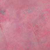 Lempipaikkoja, 65x100, pressprint ja öljy kankaalle 2012